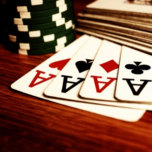 Five Basic Poker Tips to Remember